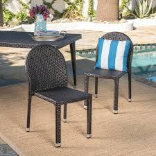 Stackable Patio Set Related Post Stackable Patio Chairs Walmart ... Fniture Beautiful Outdoor With Folding Lawn Chairs Adirondack Ding Target Patio Walmart Modern Wicker Mksoutletus Inspiring Chair Design Ideas By Best Choice Of