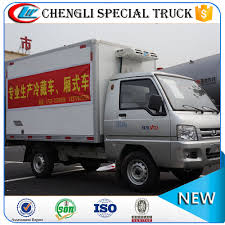 China Used Freezer Truck, China Used Freezer Truck Manufacturers And ... Refrigerated Delivery Truck Stock Photo Image Of Cold Freezer Intertional Van Trucks Box In Virginia For Sale Used 2018 Isuzu 16 Feet Refrigerated Truck Stks1718 Truckmax Bodies Truck Transport Dubai Uae Chiller Vanfreezer Pickup 2008 Gmc 24 Foot Youtube Meat Hook Refrigerated Body China Used Whosale Aliba 2007 Freightliner M2 Sales For Less Honolu Hi On Buyllsearch Photos Images Nissan