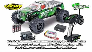 1:12 FD Destroyer Truggy GHz 100% RTR (500404101) EN - CARSON ... Kk2 Goliath Scale Rc Mud Truck Tears Up The Terrain Like Godzilla Nitro Gas Powered Remote Control Trucks Short Course Best Kits Bodies Tires Motors 4x4 New Bright 124 Radio Ff Adventures Chevy Mega 110th Electric Dual Super Fast Affordable Car Jlb Cheetah Full Review Diy This Land Rover Defender 4x4 Is A Totally Waterproof Offroading Toy Car Driving And Crashing With Trucks Video For Children Grave Rc Monster Videos Digger Jams Adventures Tips Magazine February 2012 4wd Rtr Dakar Rally Truck Trf I Jesperhus Blomsterpark Youtube