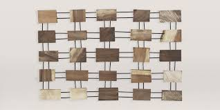 Full Size Of Furniturewood Wall Art Decor Irrational 12 Pieces In 2017 Reviews Large