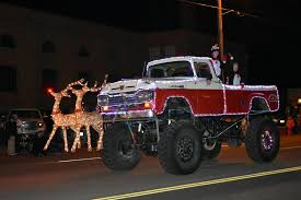 Christmas Events - MOUNTAIN HOME CHAMBER OF COMMERCE Parade Of Lights Banff Blog 2 On The Road Christmas Electric Light Parade Fire Truck With Youtube Acvities Santa Mesa Arizona Facebook Montesano Awash Color At Festival Lights The On Firetruck Awesome Mexico Highway Crew Uses Firetruck Ladder To String Photo Gallery Nov 26 2017 112617 Arrow Totowa Residents Gather For Annual Tree Lighting Passaic Valley Musical Ft Sparky Dog Youtube Rensselaer Adventures 2015