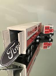 100 Trucks And Toys Pin By Eddie Tucksen On Tonkas Pinterest Toy Trucks And