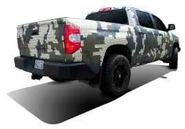 Home - Arizona Color Wrap Professionals Camo Wrap Miami Truck Wraps Dallas Huntington Camouflage Grafics Unlimited Fort Worth Zilla Car City So You Want To Accent Your Truck Camo4u Lynchburg Va Freedom Ford Custom Digital From Shellswag Youtube Kryptek Vinyl Rofull Size Vehicle Cmyk Grafix Store Realtree Kits Tailgate Film Camowraps Accsories Clarksville Sergio Rod Designs Commercial Realtrees Chevrolet Silverado By Time Fleet Graphics Banners Signs