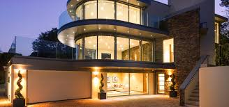 100 David James Architects Partners Ltd In Poole Homify