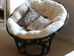 Papasan Chair Cushion Cover Pier One by Furniture Charming Papasan Chair For Home Furniture Ideas