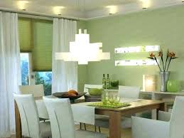 Dining Room Ceiling Lights Ideas Modern Chandeliers For Contemporary