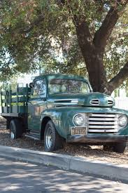 186 Best Stake Bed Ford Images On Pinterest | Ford Trucks, Rat Rods ... Bumpmaker Ford F600 F850 Bumper 1980 To 2003 Haulmark Enclosed Cargo Box Trailer See All Specs At Www918trailers The Canopy Store Opening Hours 26647 Fraser Hwy Aldergrove Bc Hitch Sales Broken Arrow Car Hauler Wwwhitchitbacom Wwwfacebook Velocity Truck Centers Fontana Is The Office Of Freightliner Century Class 1996 2004 Western Center Offering New Used Trucks Services Parts Fuso Dealer Dandenong South Vic Whitehorse Chevy Gmc Canopies Kenworth C5 Series Daf Hallam Demo And East Australia Adtrans National King Road Westar Centre