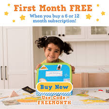 Little Passports Coupon: First Month FREE With 6+ Month ... Kid Wonder Box July 2018 Subscription Review 30 Off Minor Coupon Sherpa Olive Garden Announcements Upcoming Events Oh Wow The Roger December 2015 Playful Piano Elementary Patterns Of Evidence Rockford Collection Codes 20 Get 40 Now Owlcrate Jr Book September A Day In The Wood Books For Young Explorers Presented By National Geographic Society 1975 Code August Pad Thai Express Posts Kansas City Missouri Menu Qatar Airways Promo Discount Staff Recommended Highroad Hostel Direct