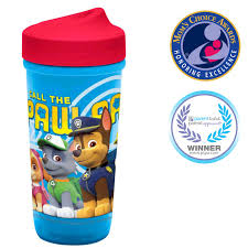 Toddlerific Paw Patrol Toddler Cup for sale Paw Patrol