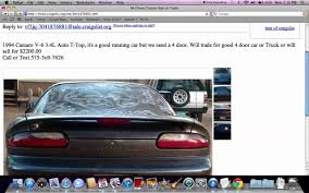Craigslist Clovis Cars By Owner | News Of New Car Release And Reviews