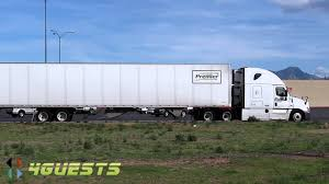 100 Western Flyer Trucking All About Express Nationwide Hauling Services