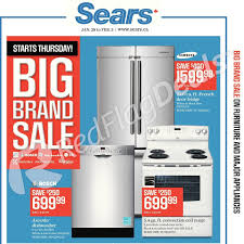 Sears Coupons Rfd : Coupons Dkny Sears Coupons Rfd Coupons Dkny Payment Step Coupon Code Ambiguous Behaviour Issue 2155 Sql Sver 2017 Enterprise 5 Users Go Athletic Apparel Linux Format Wp Engine Coupon Code December 2019 Dont Be Fooled By 50 Off Irobot Canada Steam Deals Schedule 80 Usd Off To Flowchart Convter Discount Codes 20 Best Car Reviews Leave Money On The Table Use Drive Business 995 Remote Control Software Standard Edition Weekly Special Mitsubishi L200 Uk Groupon 20 Eertainment Book Enterprise 2018