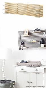 Ikea Mandal Headboard Diy by Best 25 Ikea Mandal Headboard Ideas On Pinterest Ikea Headboard