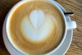 café molino kleinod in der schwalbacher straße