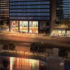 5 Things To Do In Chicago Oct 7 9 by Programs U0026 Events Chicago Architecture Foundation Caf