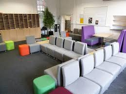Office Chairs And Seating   Chair Manufacturer And Supplier