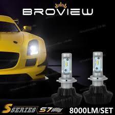 led light bulbs for 2012 volkswagen cc ebay