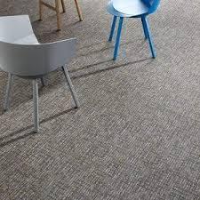 bigelow commercial carpet tiles mohawk