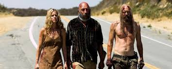 Halloween 3 Rob Zombie Cast by The 5 Rob Zombie Films From Worst To Best Bloody Disgusting