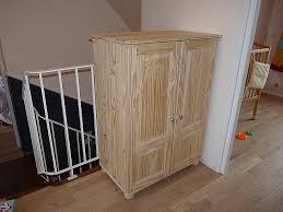 armoire chambre 120 cm largeur armoire chambre 120 cm largeur unique armoires et dressing platsa