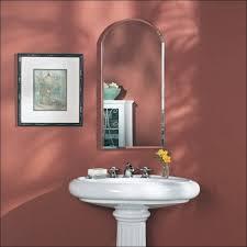 Bed Bath And Beyond Bathroom Medicine Cabinet by Kitchen Room Wonderful Medicine Cabinet 14 By 24 Inch Broan