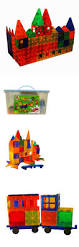 Picasso Magnetic Tiles 100 by 250 Best Magnetic Building Sets 180018 Images On Pinterest
