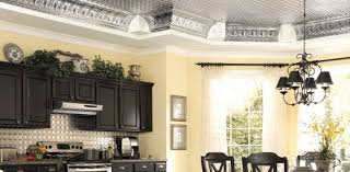 2x2 Ceiling Tile Speakers by Ceiling Lights Michelle Rayburn Amazing Drop Ceiling Lowes Lowes