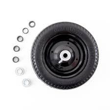 100 Harper Hand Truck Tire Inflation S Rv Car Tyre Air Pressure Gauge