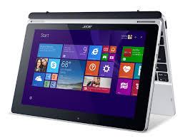 pc bureau acer i5 acer aspire switch 11 sw5 171 31u3 notebookcheck external reviews