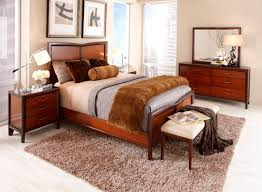 Sofia Vergara Bedroom Furniture by 19 Best New Crib Images On Pinterest Apartment Ideas Bedroom