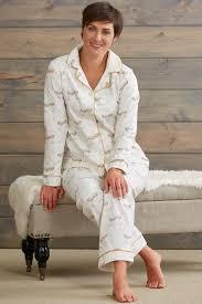 bedhead pajamas fair indigo