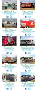 BoardwalkonBulverde.com - San Antonio's First Mobile Food Truck Park ...