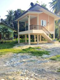 100 Thailand House Designs 1 Bedroom House For Rent In Thong Sala Koh Phangan