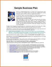 Food Truck Business Plan Template Uk Pdf Example Format The For ... Food Truck Business Plan Example Plans Case Template Uk Beautiful Alcohol Management Awesome Cost Analysis Powerpoint Cart Mobile Pdf Samplen Sample Bakery Inspirational Plex Unique Download Image Of India What Are The Various Licenses Quired To Start Up A Food Truck Black Box Bussines Its Like To Vibiraem Youtube 28 Picture Design Ideas Non Medical Home Care New