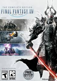 Final Fantasy 14 Coupon Code - Coupons Sugar Land Tx Deals Are The New Clickbait How Instagram Made Extreme Department Books Trustdealscom Usdealhunter Tomb Raider Pokemon Y And Vgx Steam Sale Hurry Nintendo Switch Lite Is Now 175 With This Coupon Greenman Gaming Link Changed Code Free Breakfast Weekend Pc Download For Nov 22 Preblack Friday 2019 Gaming Has 15 Discount Applies To Shadowkeep Greenmangaming Special Winter Coupon Best Non Sunkissed Bronzing Discount Codes Voucher 10 Off 20 Off Gtc On Gmg 10usd Or More Eve No Mans Sky 1469 Slickdealsnet