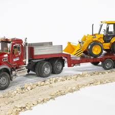 Cari Harga Bruder Toys 2813 - MACK Granite Truck With Low Loader And ... Cari Harga Bruder Toys 2813 Mack Granite Truck With Low Loader And Scania Rseries With Cat Bulldozer 116 Only Diecast Excavator 150 Scale Cstruction Siwinder Xtr Automated Side New Way Trucks Heil Halfpack Odyssey Residential Front Load Garbage Vacuumloader Truck 3axle Sdc 200 Disab Vacuum Technology Loader Worker Man Character Shipping Vector Image Machine Ce Zl50f Buy 3ton Wheel Loadertruck For Sale Amazing Wallpapers Caterpillar 960f Wheel Loading Dump Youtube