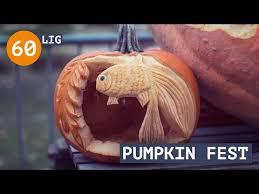 Calabasas Pumpkin Festival 2014 by Pumpkin Festival Shines In Small Town Worldnews Com