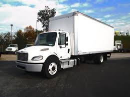 √ Box Trucks For Sale In Ga, Used Medium Duty Box Trucks For Sale In GA Commercial Trucks Buy Used Freightliner Truck For Sale 888 8597188 Tow Saleford9ll Aomaxfullerton Caused Medium Duty New Inventory Famous Shop Pictures Inspiration Classic Cars The Total Guide For Getting Started With Mediumduty Isuzu Truckingdepot Gmc Luxury Anson Vehicles Czech Truck Store Used Commercial Trucks Sale Trailers Abtir 26ft Box Heavy At Selectrucks Of Los Angeles In