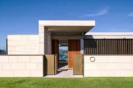 100 Architect Mosman TKD S Council Awards