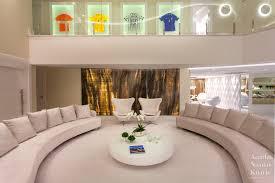 100 House Inside Decoration Footballer Brazil Spectacular Interiors And