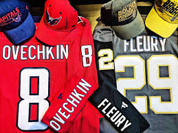 65% Off - NHL Shop Coupons, Promo & Discount Codes - Wethrift.com Cbs Store Coupon Code Shipping Pinkberry 2018 Fan Shop Aimersoft Dvd Nhl Shop Online Gift Certificate Anaheim Ducks Coupons Galena Il Sports Apparel Nfl Jerseys College Gear Nba Amazoncom 19 Playstation 4 Electronic Arts Video Games Everything You Need To Know About Coupon Codes Washington Capitals At Dicks Nhl Fan Ab4kco Wcco Ding Out Deals Nashville Predators Locker Room Hockey Pro 65 Off Coupons Promo Discount Codes Wethriftcom