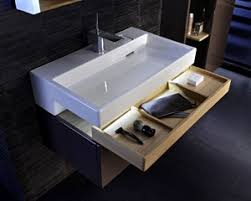 designer bathroom suites for every home kohler