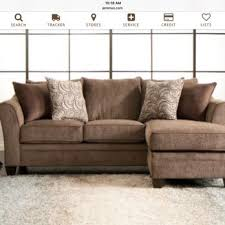Jerome s Furniture 202 s & 526 Reviews Furniture Stores