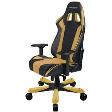 DXRacer King Series Gaming Chair, Black/Coffee Gaming Chairs Dxracer Cushion Chair Like Dx Png King Alb Transparent Gaming Chair Walmart Reviews Cheap Dxracer Series Ohks06nb Big And Tall Racing Fnatic Version Pc Black Origin Blue Blink Kuwait Dxracer Racing Shield Series R1nr Red Gaming Chair Shield Chairs Top Quality For U Dxracereu Iron With Footrest Ohia133n Highback Esports Df73nw Performance Chairsdrifting