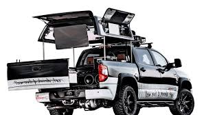 2017 Toyota Tundra Diesel V8 MPG Specs - YouTube Americas Five Most Fuel Efficient Trucks 2017 Chevy Hd Vs Ford Sd Ram Diesel 22800 Lbs Towing Mpg 2016 Nissan Titan Xd Diesel Review And Test Drive With Price 10 Best Used Cars Power Magazine New Hood Scoop Feeds Cool Air To Silverado Truck Mazda B2200 Pickup Ac No Reserve 40 Mpg F150 Hybrid Pickup Truck By 20 Reconfirmed But Too Dieseltrucksautos Chicago Tribune Gas Past Present Future How To Get Better In Your Diesel Truck Youtube Mesmerizing F 450 Super Duty Mpg 2001