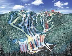 DCSki Resort Profile Blue Mountain