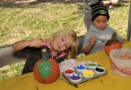 The Great American Pumpkin Patch Arthur Il by Springfield Moms Dads Grandparents Free Family Resources For