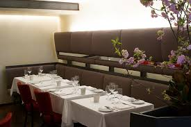 Breslin Bar And Dining Room Restaurant Week by New York City U0027s 2017 Michelin Starred Restaurants The Breslin