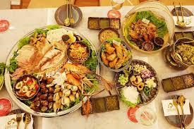 cuisine e e san home menu prices restaurant