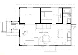 Living Room Design Pdf Fresh Standard Furniture Dimensions Blackfridays Co